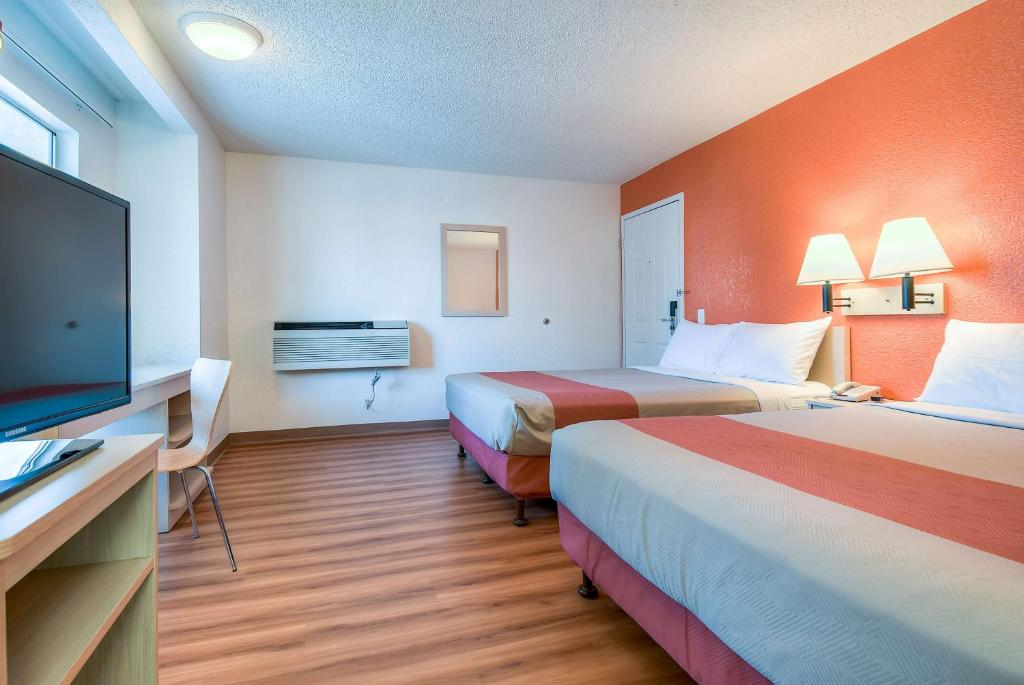 Hotels In Rowland Heights Ca
