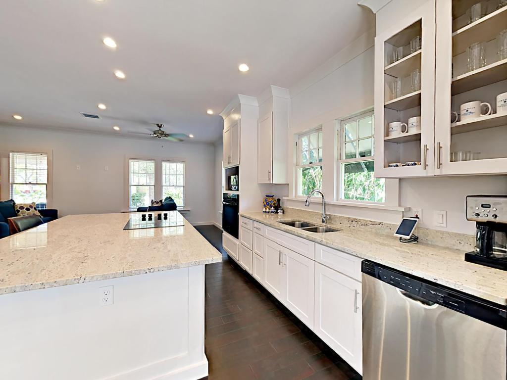 729 Penn Street Home Home, Ferienhaus West Palm Beach