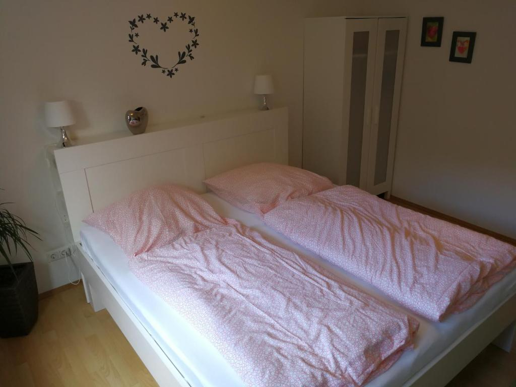 K ln appartement cologne online booking viamichelin for Booking appartement