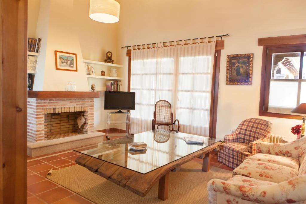 Casas salamanca garla en salamanca pisos en venta en las zonas de centro salamanca garrido with - Casas rurales en salamanca baratas ...
