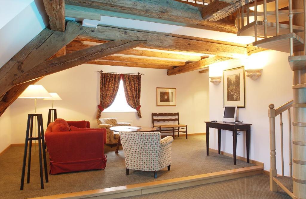 Hotels In Busingen Am Hochrhein Deutschland