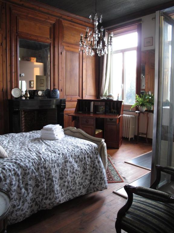 Chambres D Hotes La Bourgogne En Ville Chambres D Hotes Lille