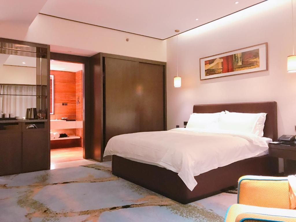 The pearl boutique hotel r servation gratuite sur for Boutique hotel booking