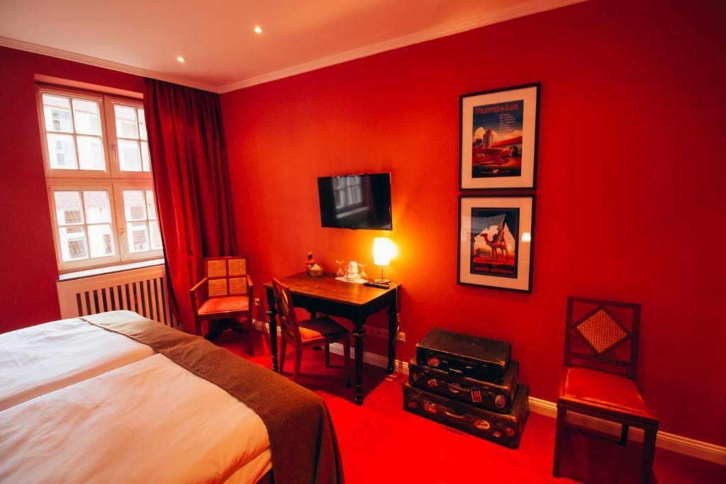Hotel Classico Bremen Bewertungen