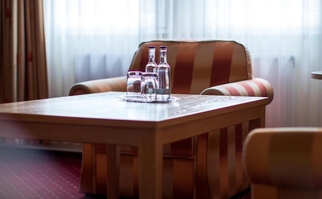 Hotels In Amelinghausen Deutschland