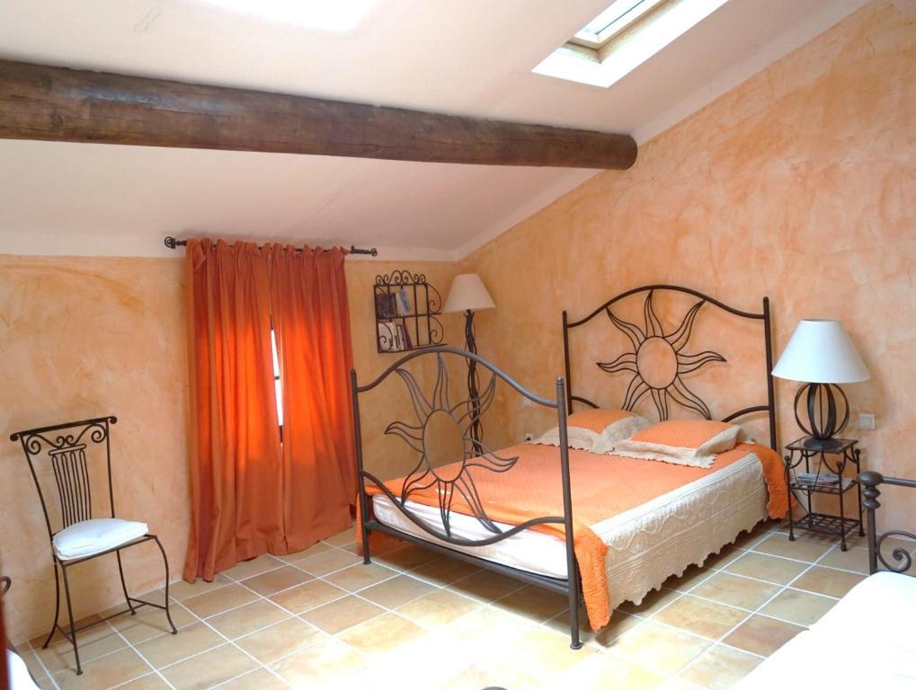 Chambres Du0027hôtes Perles Du Pernes   Chambres Du0027hôtes à Pernes Les Fontaines  Dans Le Vaucluse (84), 3 Km De Carpentras