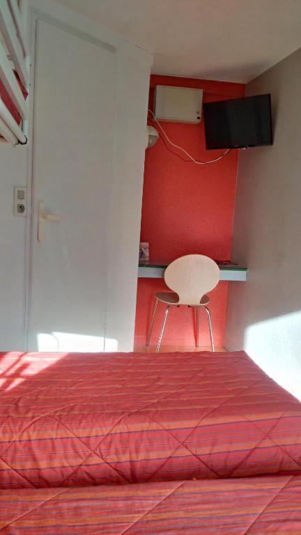 Hotel Premiere Classe Grenoble Nord Moirans