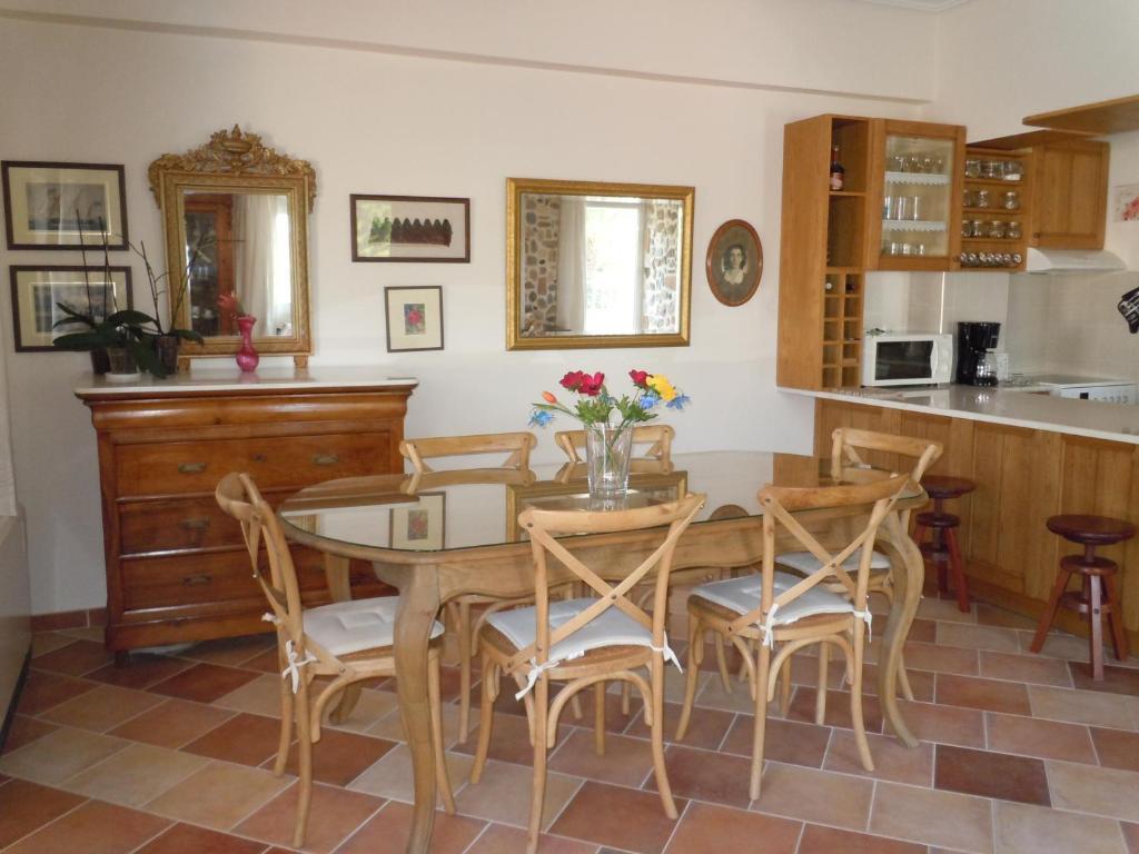Ideal Summer House, Apartments Áyios Nikólaos