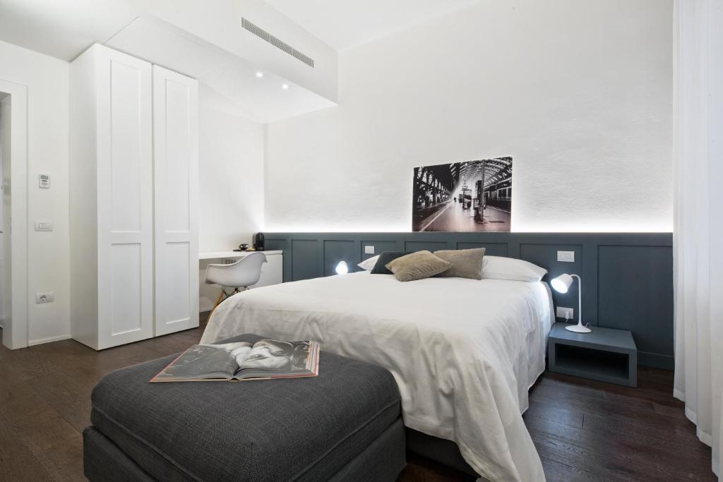 Emilia Suite Express, Bed & Breakfast