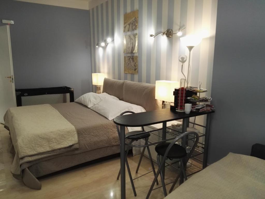 Camere Pescara Centro : B b pescara centro luxury suite affittacamere pescara