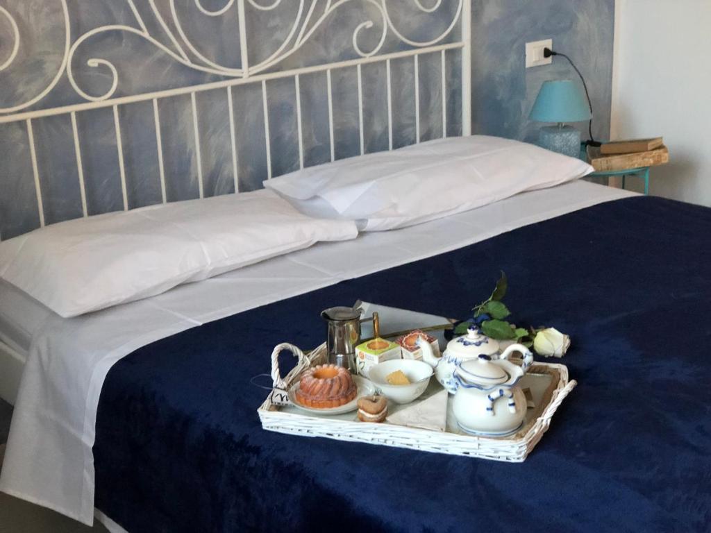 La casa al mare di Ale e Dade, Case vacanze Alba Adriatica