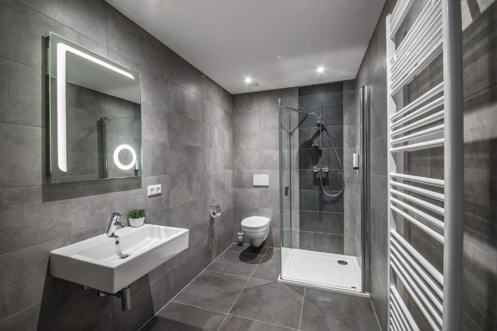 Mandarina hotel luxembourg online booking viamichelin - Mandarina home espana ...