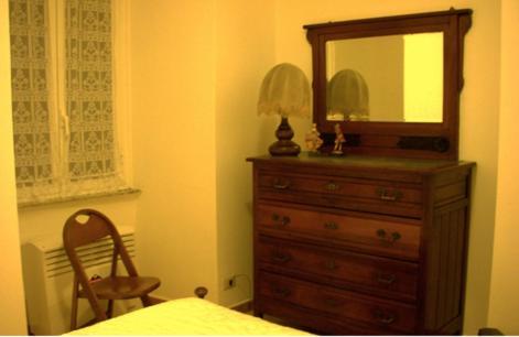 le stanze di nico bed breakfast rome rh chambres hotes fr
