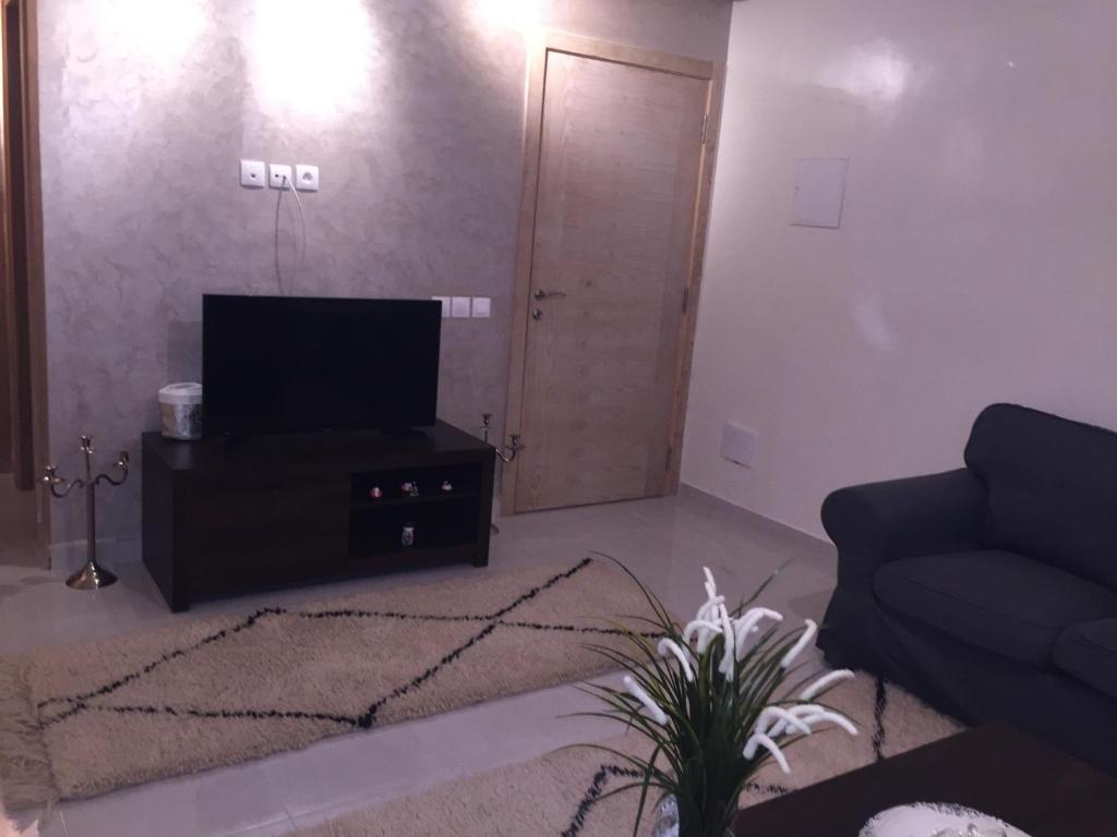 Salle De Bain Kenitra ~ r k appartement k nitra maroc 30 km de rabat