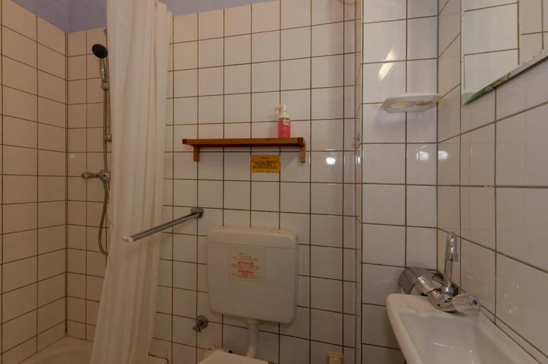 hotel landskrone bad homburg vor der h he informationen und buchungen online viamichelin. Black Bedroom Furniture Sets. Home Design Ideas