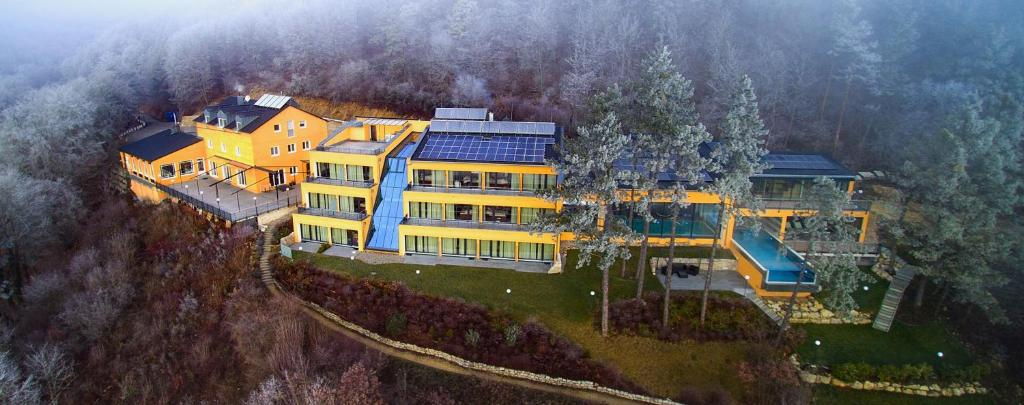 Hotels In Eichstatt Deutschland