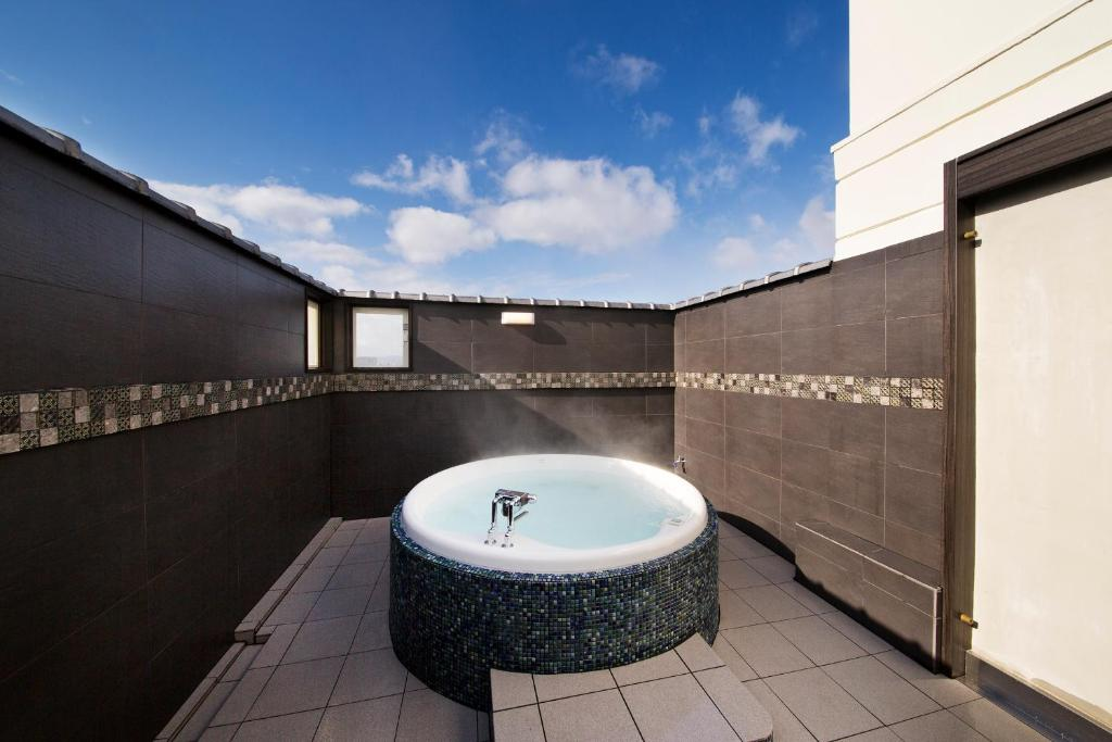 Hotels In Central Bath With Free Parking