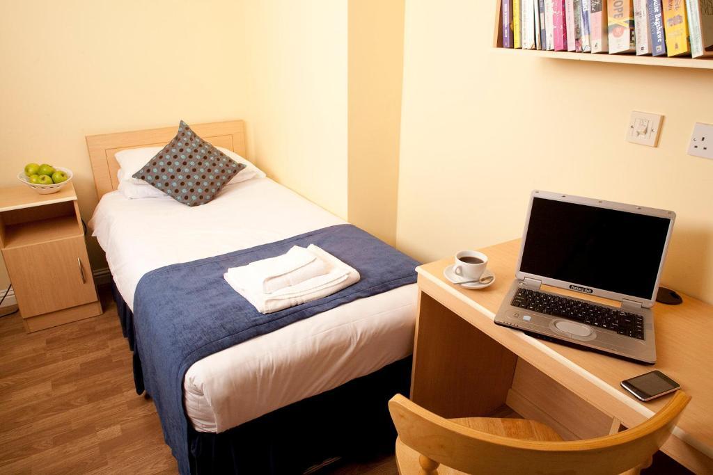 menlo park apartments r servation gratuite sur viamichelin. Black Bedroom Furniture Sets. Home Design Ideas