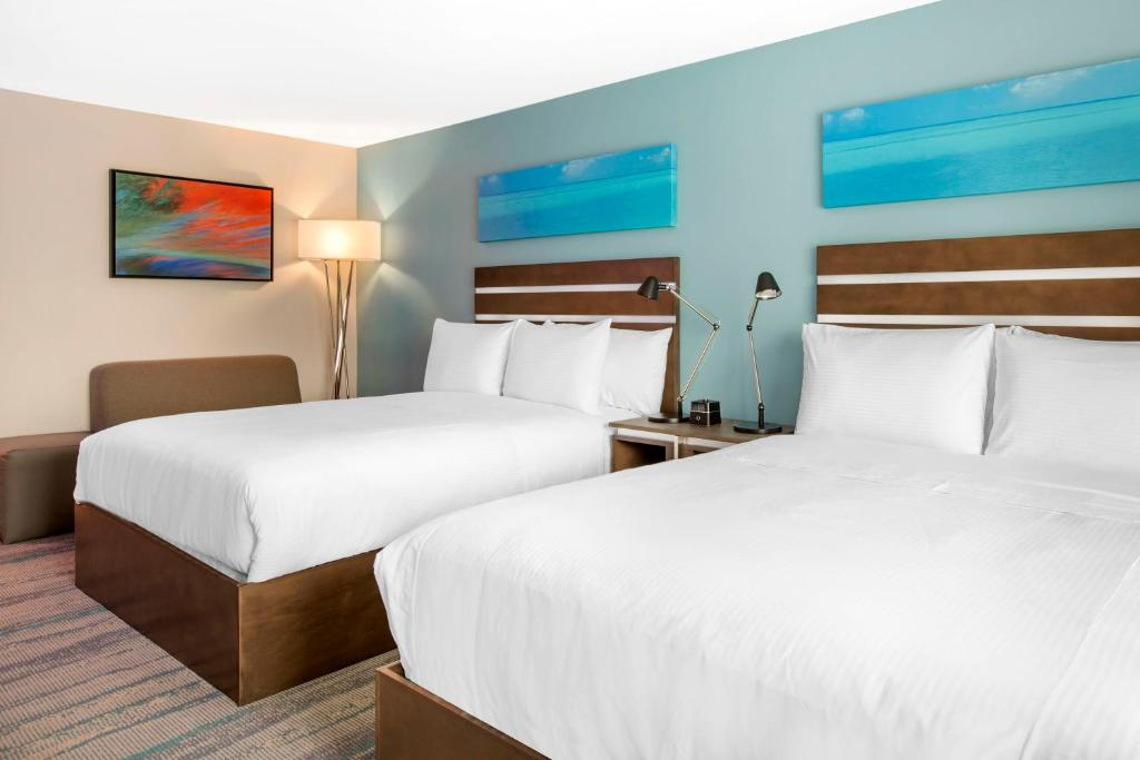 The Cove Hotel  An Ascend Hotel Collection Member