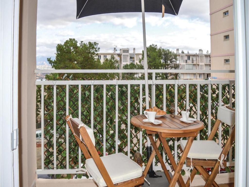 Salle De Bain Porte Gel Douche ~ 2 chambres appartement in ajaccio appartement ajaccio en corse