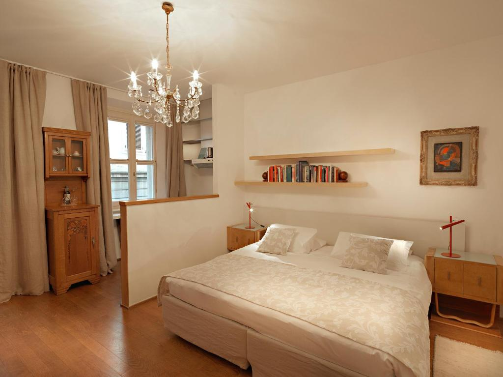 Boutique hotel albero nascosto r servation gratuite sur for Boutique hotel reservations
