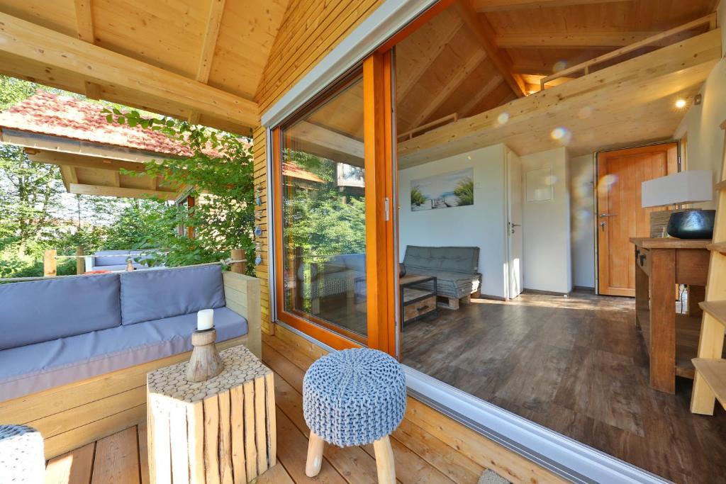 baumhaushotel oberbayern pfaffenhofen an der ilm zarezerwuj online viamichelin. Black Bedroom Furniture Sets. Home Design Ideas