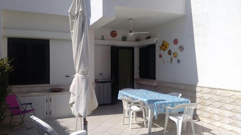 Villanova Camere Da Letto.Residence Portobello Appart Hotel Villanova