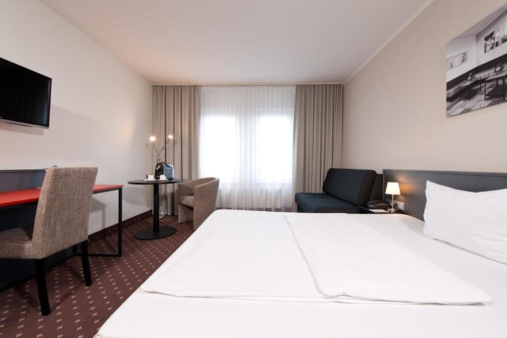 achat comfort mannheim hockenheim schwetzingen online booking viamichelin. Black Bedroom Furniture Sets. Home Design Ideas