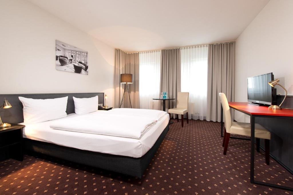 Hotels In Der Nahe Vom Hockenheimring