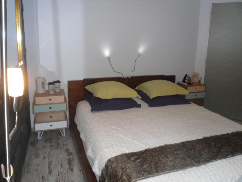 chambre d hote aquitaine Chambres du0027hôtes Villa Aquitaine