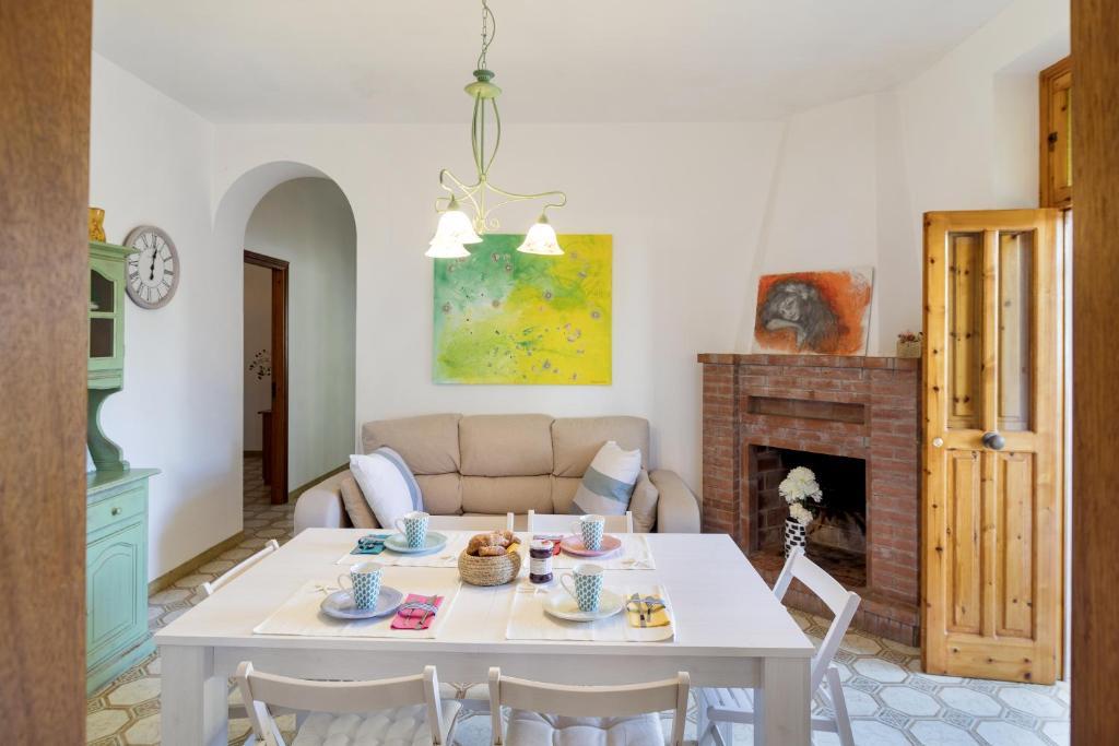 Vasca Da Bagno Zaffiro : Appartamento zaffiro myho casa appartamento torre canne