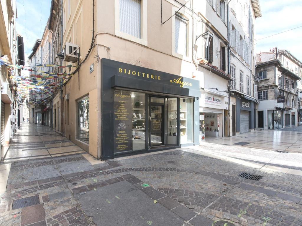Beatrice D Avignon Avis apartment charme au cœur d'avignon, apartment avignon