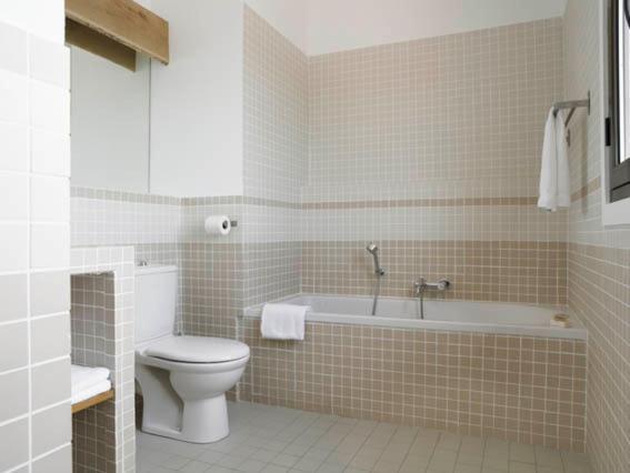 la cuve porto vecchio reserva tu hotel con viamichelin. Black Bedroom Furniture Sets. Home Design Ideas