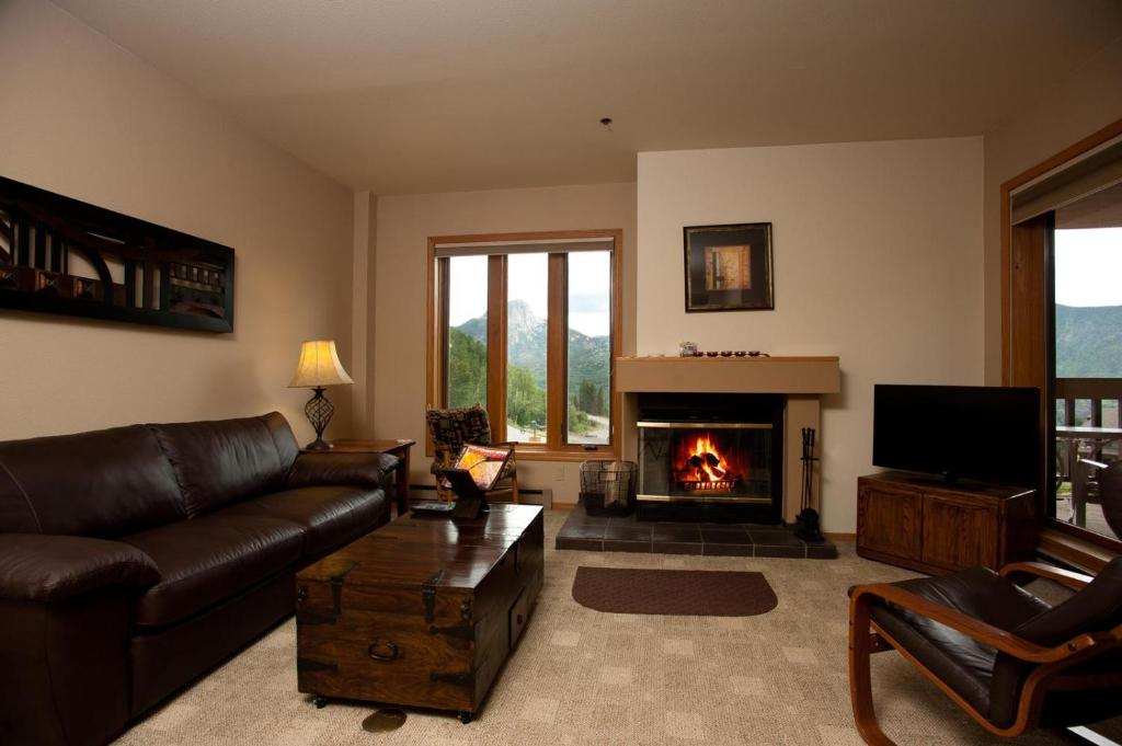 Kendall 444 Appartement Durango Mountain Resort