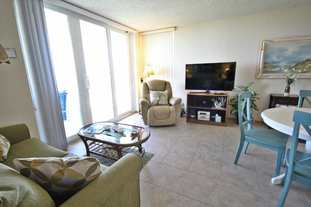 Estero Beach Tennis 605a Condo Apartment Fort Myers Beach