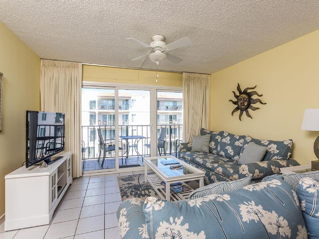 Boite Dcl Salle De Bain ~ Beach Club 325 Apartment Appartement Saint Simons Island
