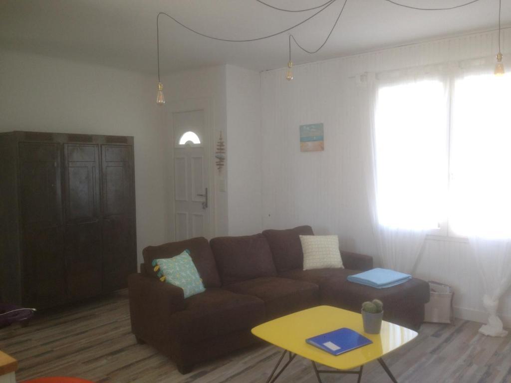 Ventilation Salle De Bain Sans Vmc ~ Thinat Maison De Vacances L Epine