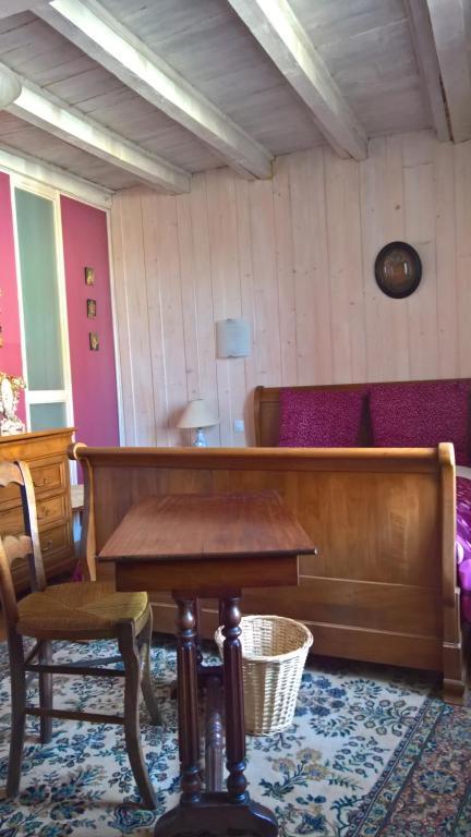 chambre d'hote 1873