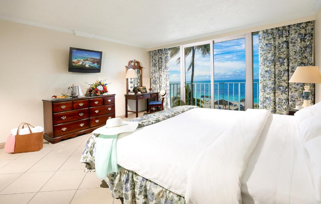 Breezes Resort And Spa Bahamas All Inclusive