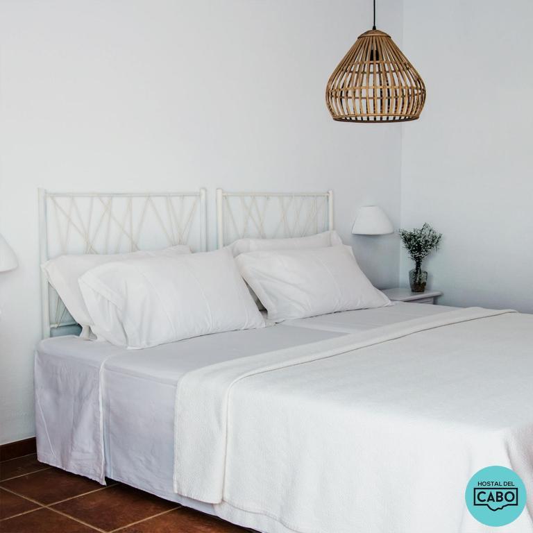 Hostal del Cabo, Bed & Breakfasts San José