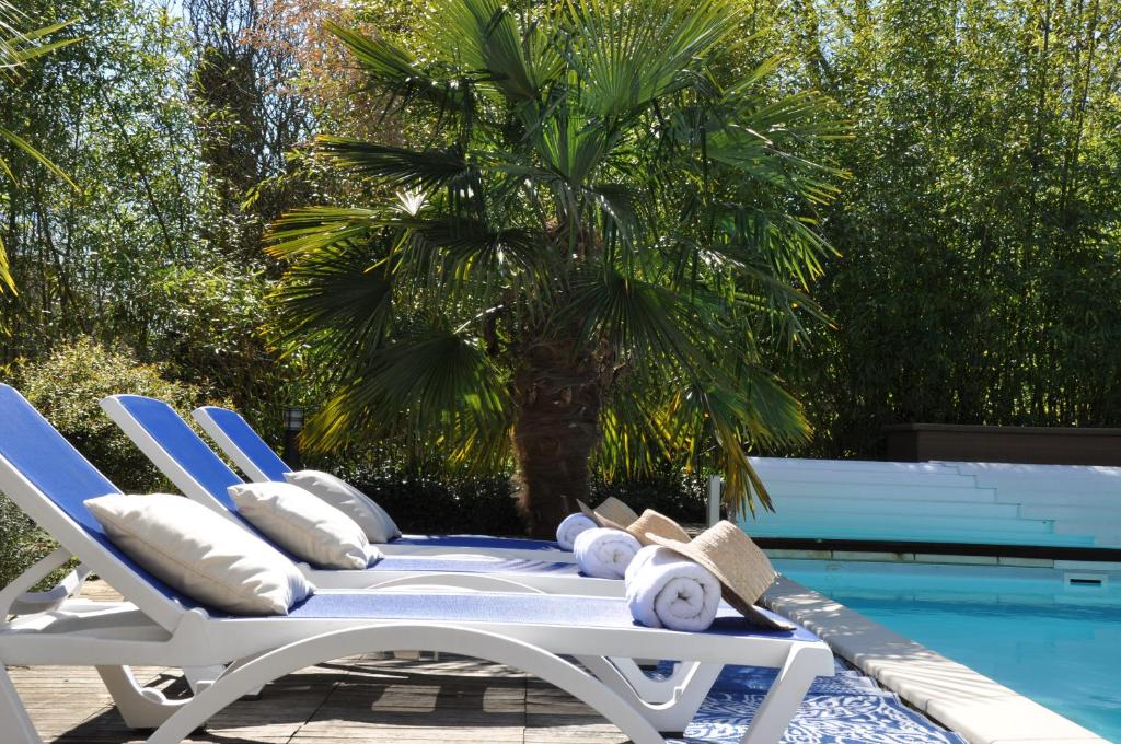 TyMalo Cabane Holiday Home La Vicomte Sur Rance