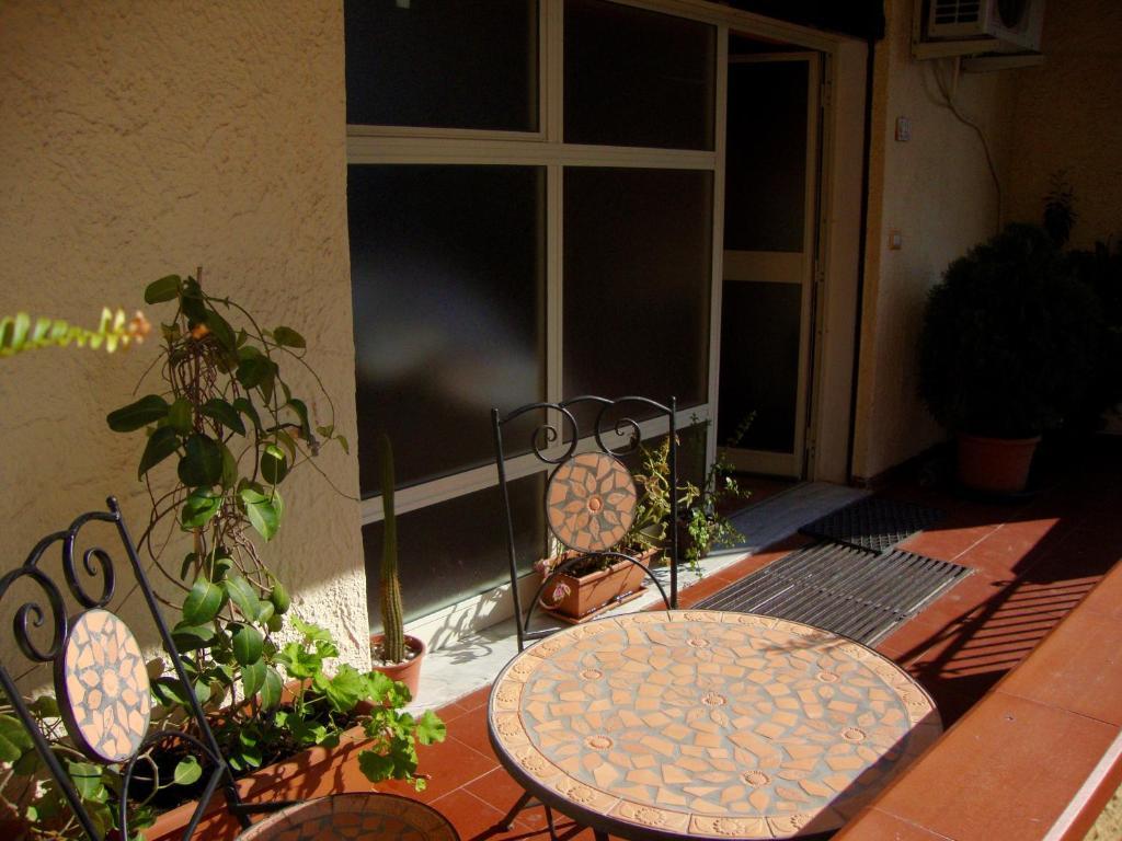 giardini naxos sicily apartments