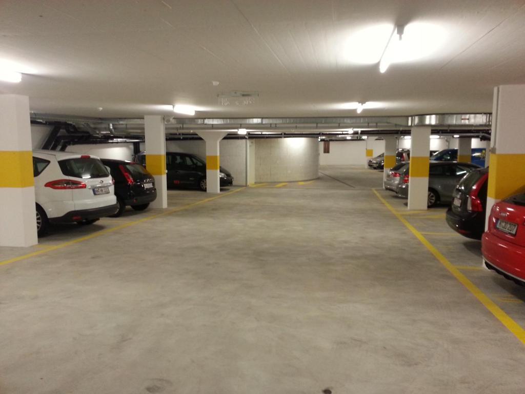 hotel eastside free parking sankt gallen prenotazione on line viamichelin. Black Bedroom Furniture Sets. Home Design Ideas
