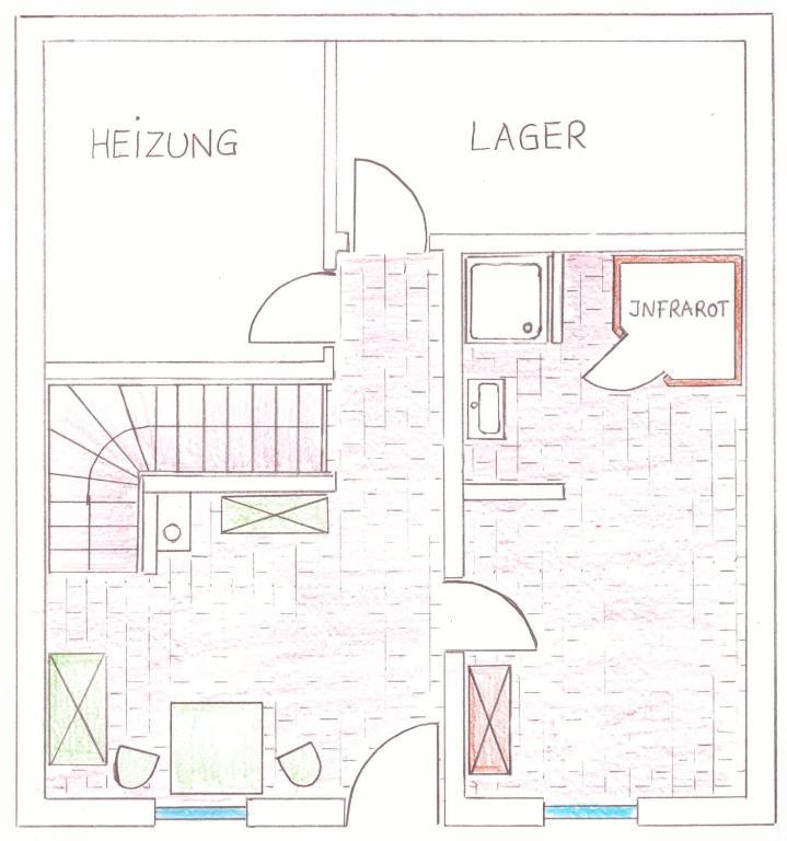 tztal chalet exklusives luxus ferienhaus chalet sautens. Black Bedroom Furniture Sets. Home Design Ideas