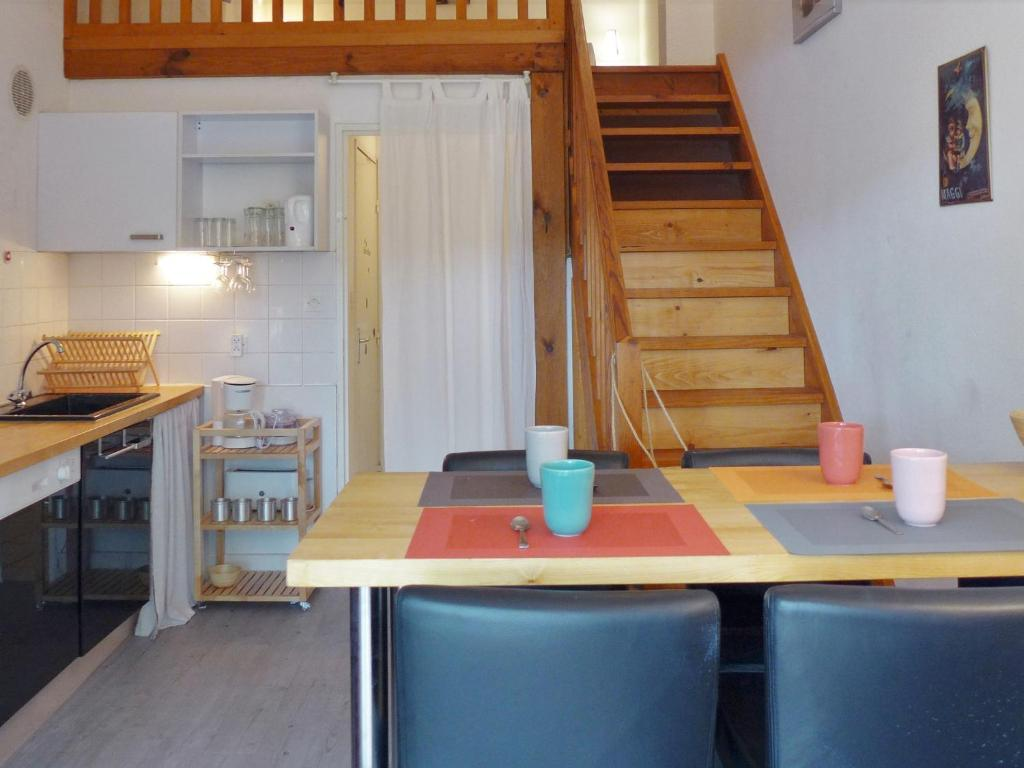 Meuble Salle De Bain Imitation Pierre ~ Appartement Maison De Vacances Les Jardins De L Oc An Appartement
