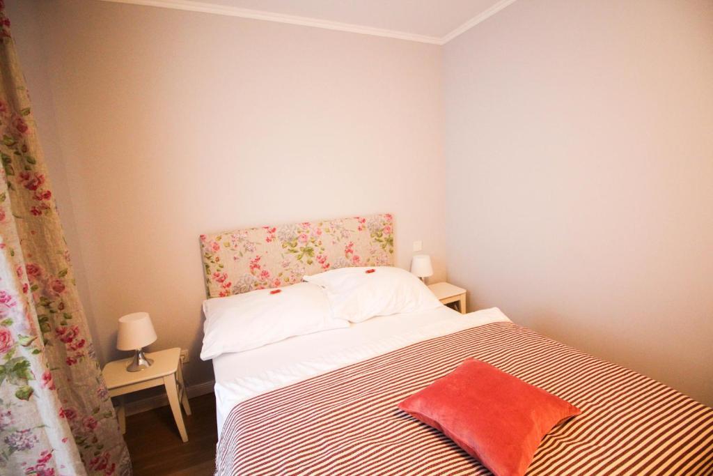 das kleine hotel in m nchen m nchen informationen und buchungen online viamichelin. Black Bedroom Furniture Sets. Home Design Ideas