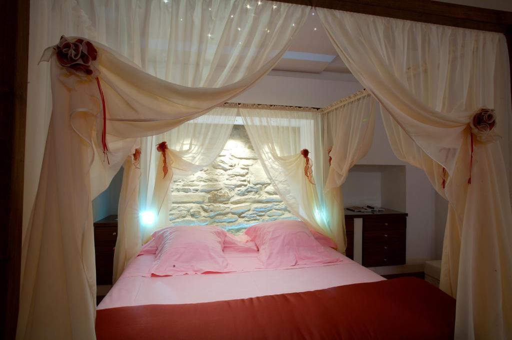 Hotel tosco romagnolo r servation gratuite sur viamichelin - Hotel tosco romagnolo a bagno di romagna ...