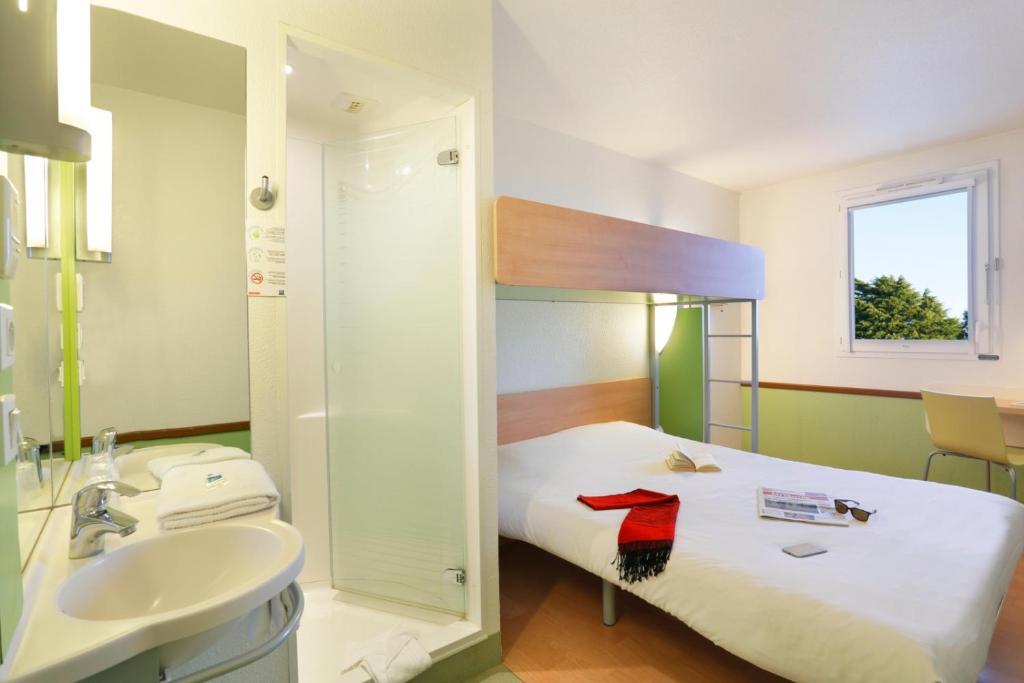 Hotel ibis budget Cosne sur Loire Cosne Cours sur Loire