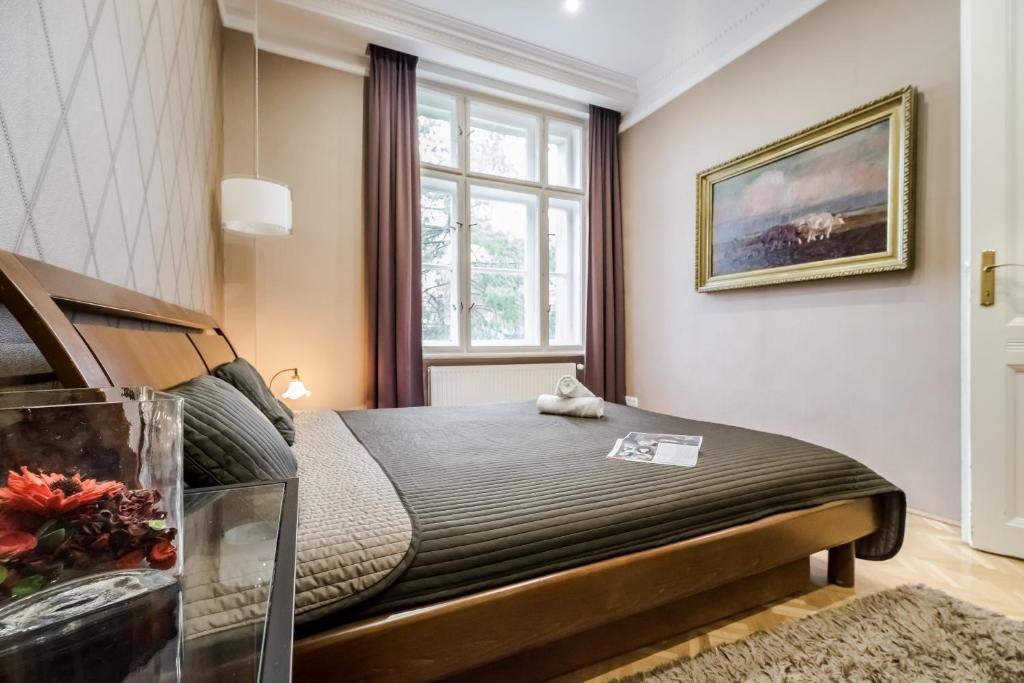 Romantique apartment r servation gratuite sur viamichelin for Hotels romantiques belgique