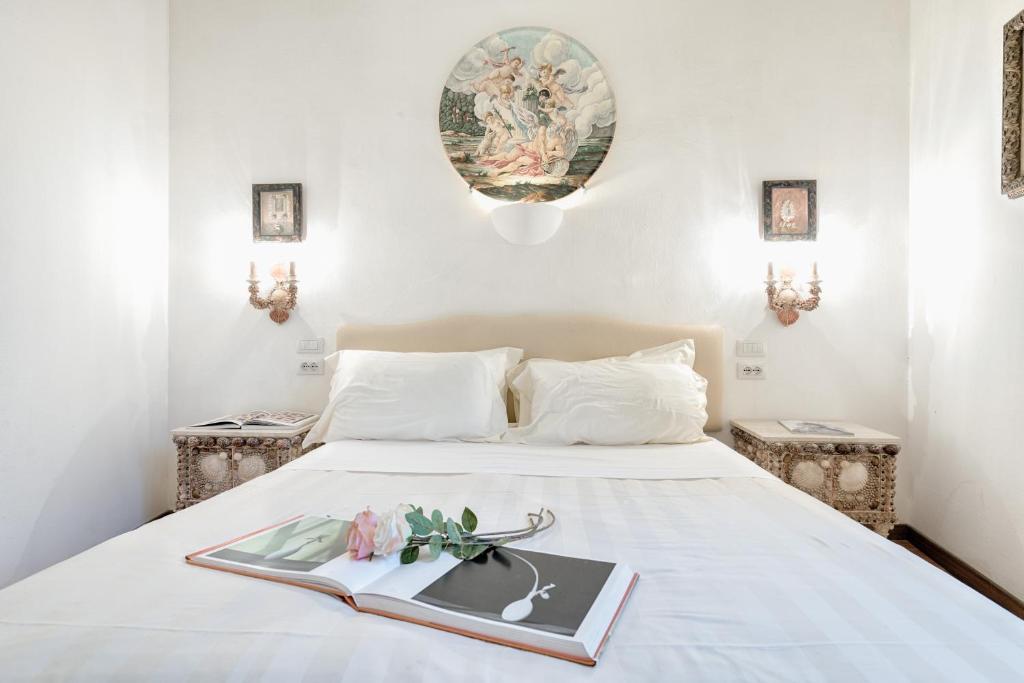 Santa Reparata Elegant, Appartamento Florence